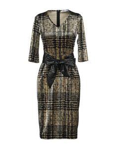 Платье до колена IMP Deluxe