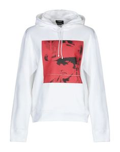 Толстовка Calvin Klein 205 W39 Nyc
