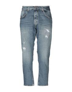 Джинсовые брюки Selected Homme