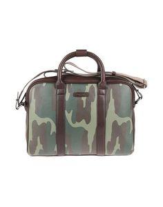 Деловые сумки Ungaro