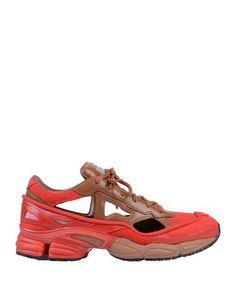 3019512eb516 Обувь Adidas Raf Simons – купить обувь в интернет-магазине   Snik.co