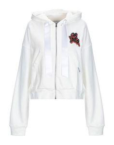 Толстовка Forte DEI Marmi Couture