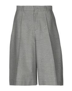 Категория: Мужские классические брюки-капри