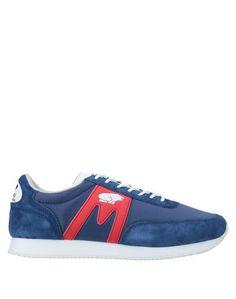 Кроссовки Karhu – купить кроссовки в интернет-магазине   Snik.co e26826bffac