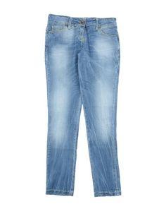 Джинсовые брюки GAS