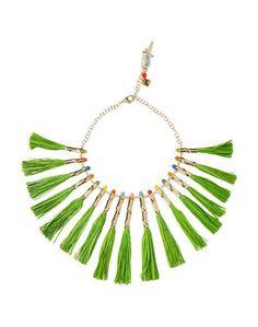 Ожерелье Rosantica