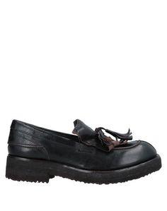 Домашние туфли Moma
