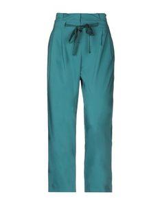 Повседневные брюки CaractÈre