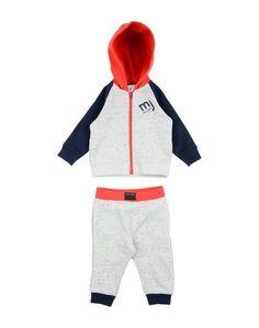 Спортивный костюм Little Marc Jacobs