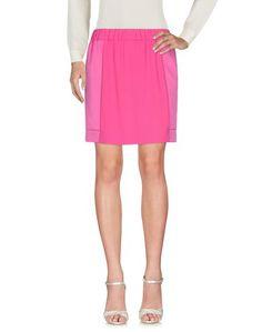 0da0835c04f Женские мини-юбки Kenzo – купить короткую юбку в интернет-магазине ...