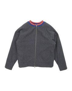 Куртка Marni