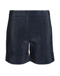Повседневные шорты Nina Ricci