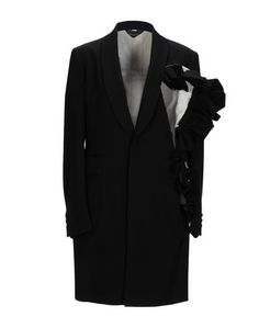 22f05aa5d011 Пальто Comme des Garcons – купить пальто в интернет-магазине   Snik.co