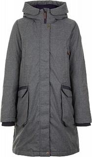Куртка пуховая женская Outventure, размер 42