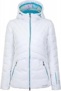 Куртка утепленная женская Volkl, размер 44