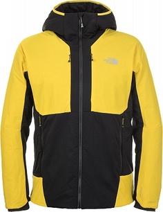 Куртка утепленная мужская The North Face Summit L3 Ventrix 2.0, размер 48