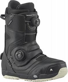 Сноубордические ботинки Burton Photon Step On, размер 42,5