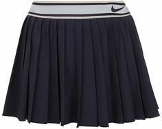 Юбка-шорты женская Nike Court Victory, размер 40-42