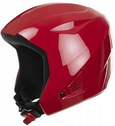 Шлем детский Dainese Snow Team, размер 52
