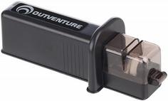 Точилка для ножей Outventure