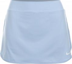 Юбка-шорты женская Nike Pure, размер 42-44