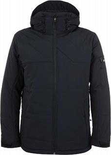 Куртка утепленная мужская Columbia Racers Gate Insulated, размер 46-48