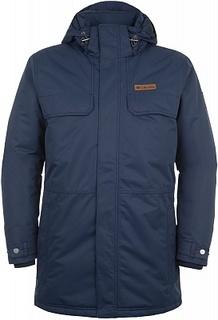 Куртка утепленная мужская Columbia Rugged Path, размер 44-46