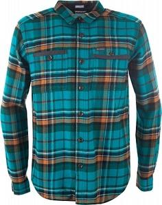 Рубашка с длинным рукавом мужская Columbia Deschutes River, размер 44-46