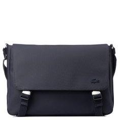 19101b8d819d Мужские сумки темные – купить сумку в интернет-магазине | Snik.co ...