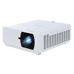 Проектор VIEWSONIC LS800HD белый [vs17079]