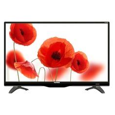 "LED телевизор TELEFUNKEN TF-LED22S62T2 ""R"", 21.5"", FULL HD (1080p), черный"