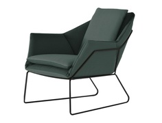 "Кресло ""Sver"" Gramercy"