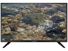Телевизор Daewoo Electronics L32S638VKE