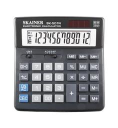 Калькулятор Skainer SK-501N