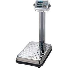 Весы cas ac-50 430ac1503gci0501