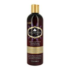 Кондиционер для волос HASK MACADAMIA OIL увлажняющий 355 мл
