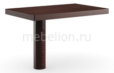 Стол приставной Torino Pointex