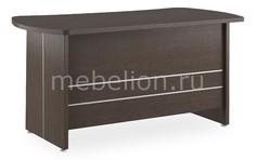 Стол для руководителя Bonn Pointex