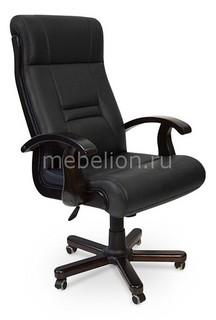 Кресло для руководителя Parlament Pointex