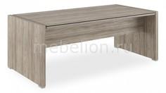 Стол для руководителя Capri Pointex