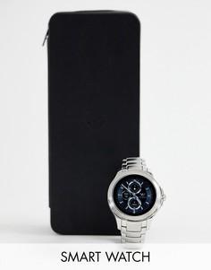 Категория: Смарт-часы Emporio Armani