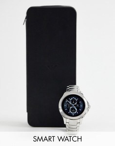 Смарт-часы Emporio Armani