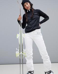 Горнолыжные брюки Dare 2b Rarity - Белый