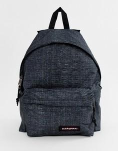 Рюкзак Eastpak Padded Pakr - Серый