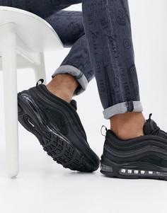 c30bef7e Мужские кроссовки и кеды Nike Air Max 97 – купить в интернет ...