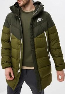 Пуховик Nike Sportswear Windrunner