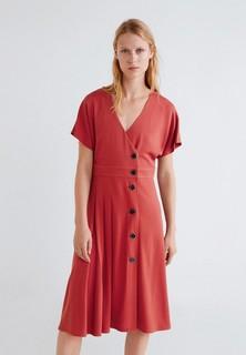 Платье Mango - TANZANIA-H