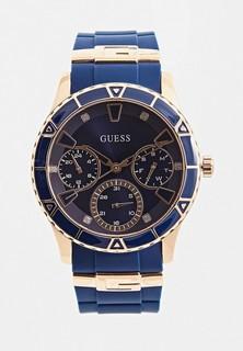 Часы Guess W1157L3