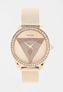 Часы Guess W1142L4