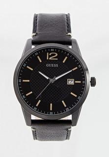 Часы Guess W1186G2